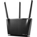 Deals List: ASUS RT-AX68U AX2700 Wireless Dual-Band Gigabit Router