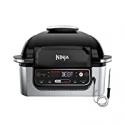 Deals List: Ninja Foodi LG450 5-in-1 4-qt. Air Fryer Refurb