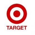 Deals List: Target Circle