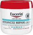 Deals List: Eucerin Advanced Repair Cream for Very Dry Skin (16 oz)
