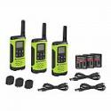 Deals List: 3-pack Motorola Talkabout T260TPG Radio