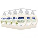 Deals List: Mrs. Meyer's Clean Day Liquid Hand Soap Refill, Basil, 1 Pack