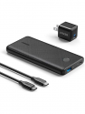 Deals List: Up to 45% on Anker Charging Accessories