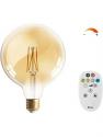 Deals List: Up to 50% off Lutec lights