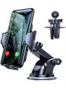 Deals List: VICSEED Car Phone Mount