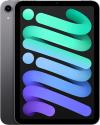 Deals List: 2021 Apple iPad Mini (Wi-Fi, 256GB) - Space Gray