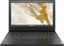 "Deals List: Lenovo Chromebook 3 14"" FHD Laptop (Mediatek MT8183 4GB 64GB), 82KN0000US"