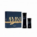 Deals List: @Armani Beauty