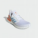Deals List: adidas Primeblue Ultraboost 20 Shoes Men's
