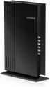 Deals List: NETGEAR EAX20 AX1800 Dual Band WiFi 4-Stream Mesh Extender