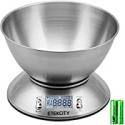 Deals List: Etekcity Food Scale with 2.06-Qt Bowl