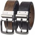 Deals List: Levi's Mens Reversible Casual Jeans Belt