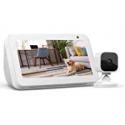 Deals List: Amazon Echo Show 5 + Blink 1080p WiFi Mini Camera