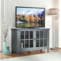 Deals List: Better Homes & Gardens Oxford Square TV Stand for TVs Up to 55-in
