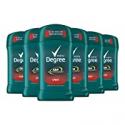 Deals List: 4-Pack Dove Men+Care Antiperspirant Deodorant for Men 2.7oz f