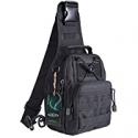 Deals List: G4Free Outdoor Tactical Bag Backpack