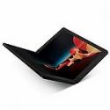 "Deals List:  Lenovo ThinkPad X1 Fold 13.3"" Touch Laptop (i5-L16G7 8GB 256GB)"