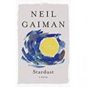 Deals List: Stardust Kindle Edition