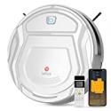 Deals List: Lefant M210 Robot Vacuum Cleaner