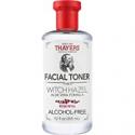 Deals List: THAYERS Alcohol-Free Rose Petal Witch Hazel Facial Toner with Aloe Vera Formula, 12 Fl Oz