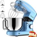 Deals List: Facelle 660W 6-Speed 5.8QT Stand Mixer