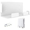 Deals List: NexiGo Dobe Playstation 5 Charging Station w/LED Indicator