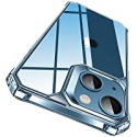 Deals List: ESR Air Armor Case Compatible with iPhone 13 Case