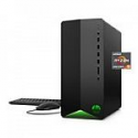 Deals List: HP Pavilion Gaming Desktop TG01-2003w (Ryzen 5 5600G 8GB 256GB GTX 1650 SUPER)