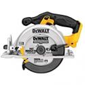 Deals List: DEWALT 6-1/2-Inch 20V MAX Circular Saw DCS391B