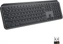 Deals List: Logitech MX Keys Advanced Wireless Illuminated Keyboard