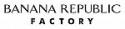 Deals List: @Banana Republic Factory