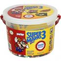 Deals List: Super Mario Perler Craft Bead Bucket Activity Kit 5003 pcs