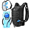 Deals List: ZOFOW 70oz 2 Liter Hydration Backpack
