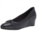 Deals List: PUMA Women's Cool Cat Slide Sandal