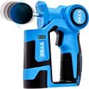 Deals List: Vybe Percussion Massage Gun V2 Handheld LT30C