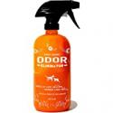 Deals List: ANGRY ORANGE Pet Odor Eliminator for Home 24oz