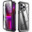 Deals List: Redpepper Protective Case w/Built-in Screen Protector