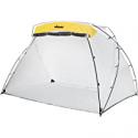 Deals List: Wagner Spraytech C900038.M Large Spray Shelter