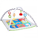 Deals List: Early Learning Centre Blossom Farm Playmat & Arch