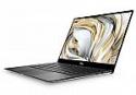 Deals List: Dell XPS 9305 13 FHD Laptop (i5-1135G7 8GB 256GB)