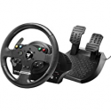 Deals List: THRUSTMASTER TMX Force Feedback Racing Wheel (XBOX Series X/S, XOne & Windows)