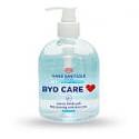 Deals List: BYD Care Moisturizing Hand Sanitizer, 16.9 Oz Pump Bottle