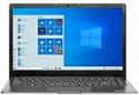 "Deals List: Evoo Ultra Thin Laptop 14.1"" EVC141-6BK FHD Laptop (N3350 4GB 64GB)"