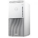 Deals List: Dell XPS 8940 Desktop Special Edition Desktop (RTX 3060 12GB i5-11400)