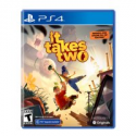 Deals List: It Takes Two for PlayStation 4
