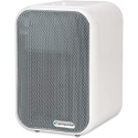 Deals List: Germ Guardian True HEPA Filter Air Purifier with UV Light Sanitizer, Eliminates Germs, Filters Allergies, Pollen, Smoke, Dust Pet Dander, Mold Odors, Quiet 22 inch 4-in-1 Air Purifier for Home AC4825E