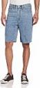 Deals List: Levi's Men's 550 Short