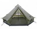 Deals List: Timber Ridge Yurt Glamping Tent