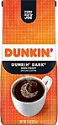 Deals List: Dunkin' French Vanilla Flavored Ground Coffee, 12 Ounces