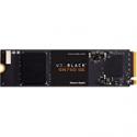 Deals List: Western Digital WD Black SN750 SE NVMe M.2 2280 1TB PCI-Express 4.0 Internal Solid State Drive (SSD) WDS100T1B0E
